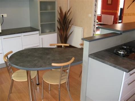 chabert duval cuisine ambiance cuisine meubles contarin