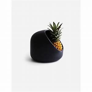 Corbeille a fruit o originale signee ionna vautrin for Chambre bébé design avec livraison corbeille de fruits et fleurs