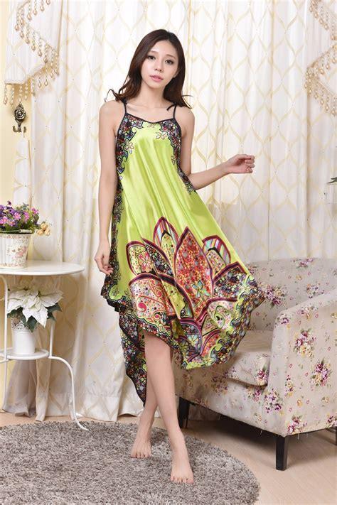 robe de chambre dentelle robe dentelle ete fashion designs