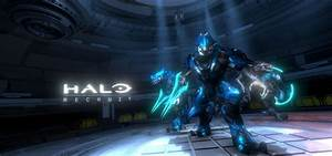Odds Ends Halo Community Update Halo Official Site