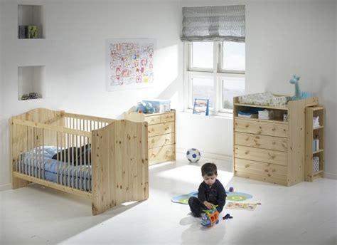 chambre bebe pas chere chambre bebe evolutive complete pas chere prvenant lit de
