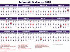 download kalender 2018 indonesia lengkap newspicturesxyz
