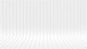 studio backdrops pattern wallpaper white color saverwallpaper