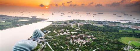 urlaub in singapur reisetipps empfehlungen fti reiseblog