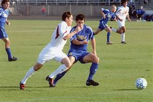 College soccer - Wikipedia