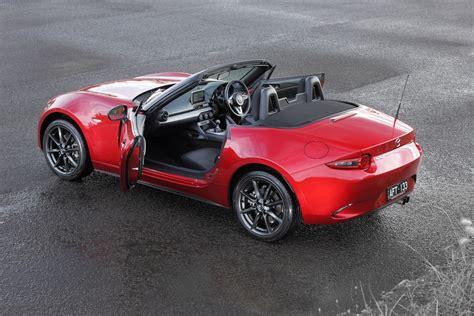 mazda mx5 nd 2016 mazda mx 5 nd 2 0l review practical motoring