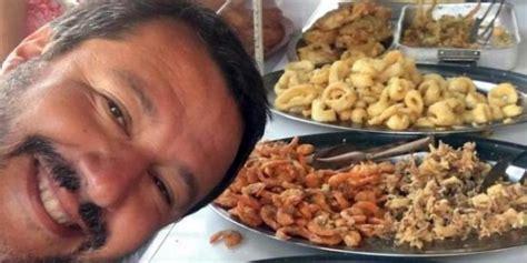 www minestro di interno it il minestro ne salvini come don chisciotte