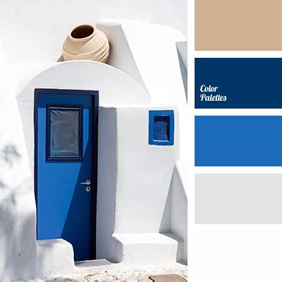 colours  greece color palette ideas