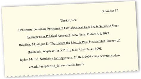 cover letter format for quotation application letter