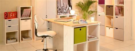 bureau en pin pas cher bureau avec rangement étagères et bibliothèques en pin 4
