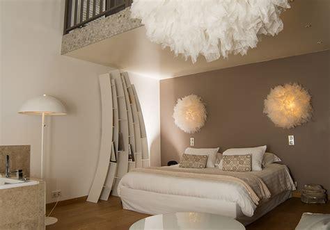chambre romantique lyon emejing lyon chambre gallery design trends 2017