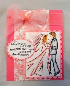 wedding cards images card crafts wedding cards