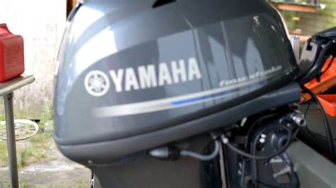 Alweld Boats Youtube by 2017 Alweld 1652 Powered By 2017 Yamaha F40 Youtube