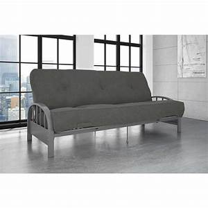 how to put together a futon sofa bed With how to put a sofa bed back together