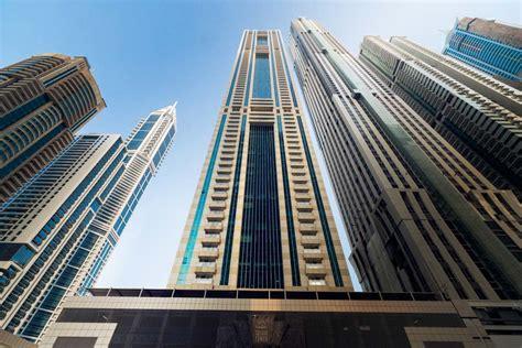 sulafa tower alsayyah sons investment  llc