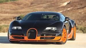 Première Voiture Au Monde : top 10 des voitures les plus ch res au monde en 2013 ~ Medecine-chirurgie-esthetiques.com Avis de Voitures
