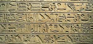 """Bienvenue chez les CM2 de l'école ND !: 442 Littérature : Dire / Exposé sur """"L'Egypte ancienne"""