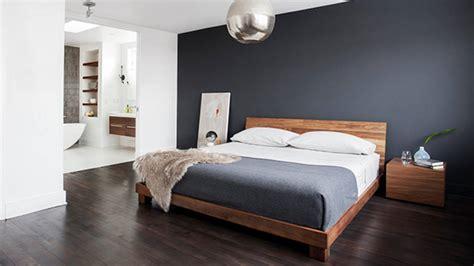 photo de chambre 10 idées peinture pour chambre à coucher