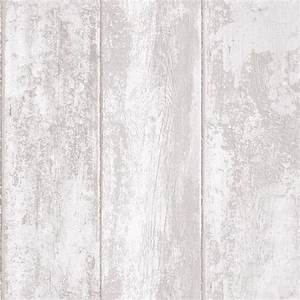 NEW LUXURY GRANDECO MONTROVILLA WOOD PANEL EFFECT TEXTURED ...