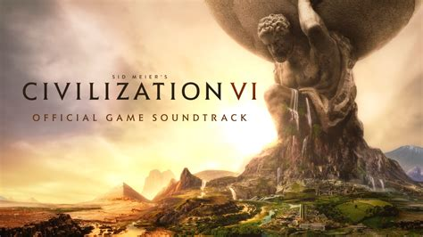 6 Hd Picture by Civilization Vi Hd Wallpapers And Background Images