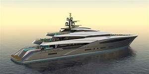 Custom, Motor, Yacht, 2023, For, Sale, In, Italy