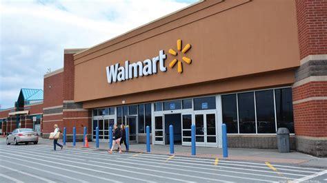 L Walmart by Kansas Suing Wal Mart Trling Wichita
