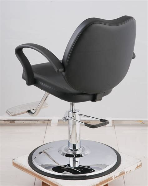 quot palermo quot styling chair
