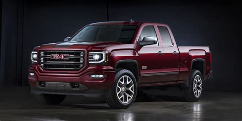 Best Wallpaper Of Gmc by 2017 Gmc Best Buy Review Consumer Guide Auto