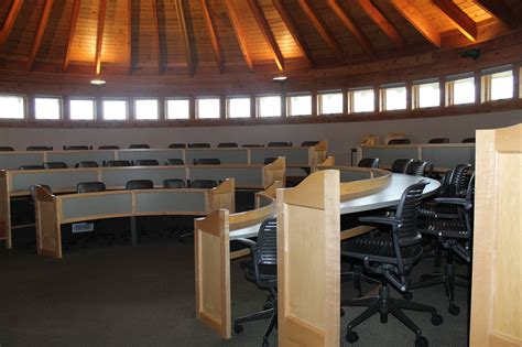 how much to rent tables and chairs training tables for rent 65 conference room 70 100