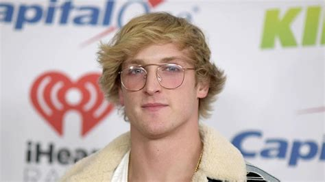 Logan Paul Uses Tasers On Dead Rats In New Video Youtube