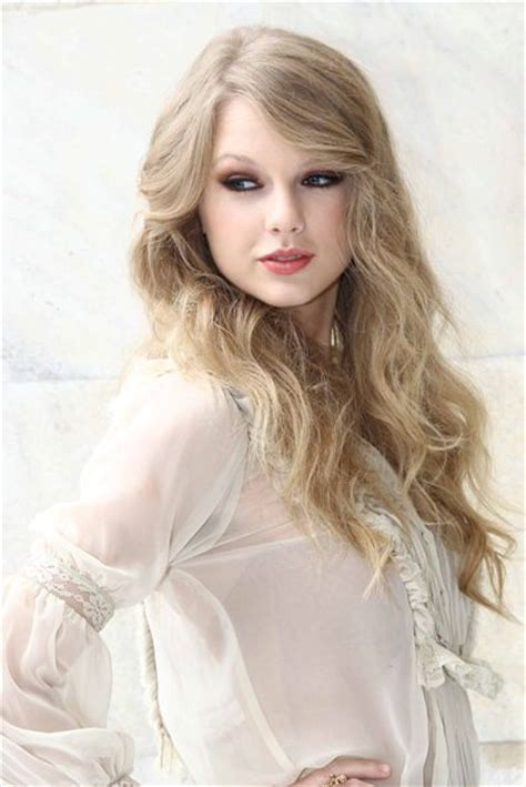 top 20 celebrity long hairstyles page 4