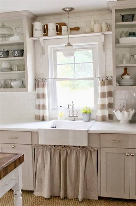 white country kitchen curtains 25 best ideas about country curtains on