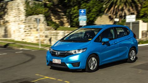 australias cheapest  cars