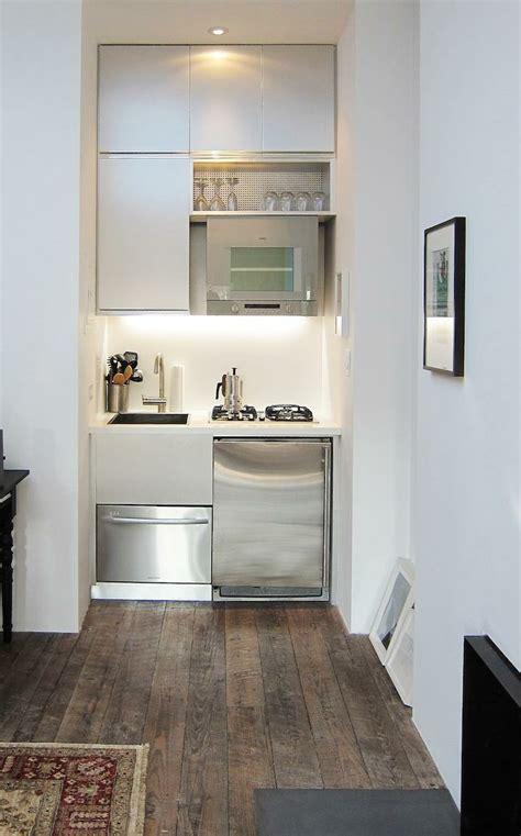 plan amenagement cuisine 8m2 1001 wohnideen küche für kleine räume wie gestaltet
