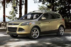2015 Ford Escape Owners Manual Pdf