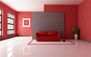 Colour combination for living room with textures and wall