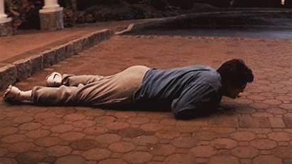 Leonardo Dicaprio Everything Done Ever Oscar Win