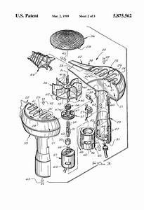 Patent Us5875562