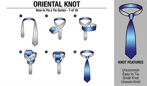18 Clear And Succinct Ways To Wear A Tie Architecture And Design