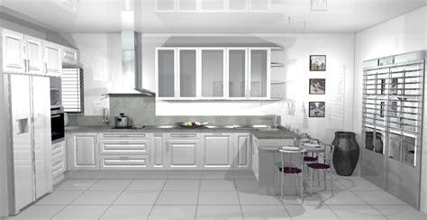 meubles evier cuisine exemple de devis de cuisine équipée deviscuisine co