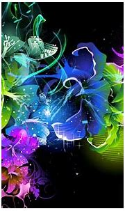 Wallpaper : abstract, purple, violet, graphic design, ART ...