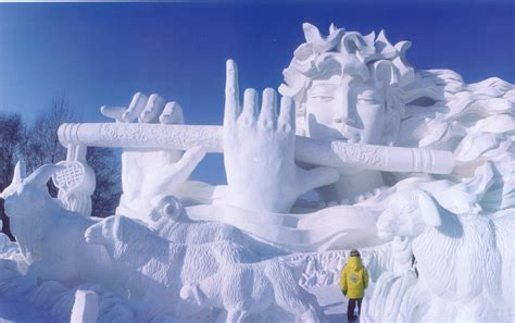 china attractions list   china attractions