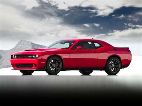 Sports Cars Horsepower by Top 10 High Horsepower Sports Cars High Performance
