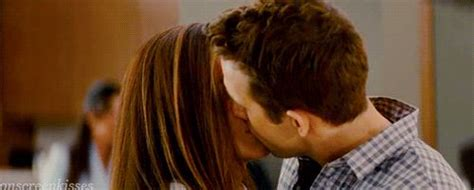 25+ Best Ideas About Movie Kisses On Pinterest