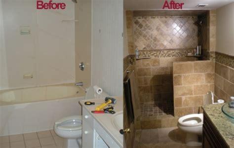 bathroom ideas categories sliding door pulls bathroom