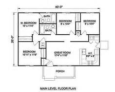 bedroom house plans  square feet home plans homepw  square feet  bedroom