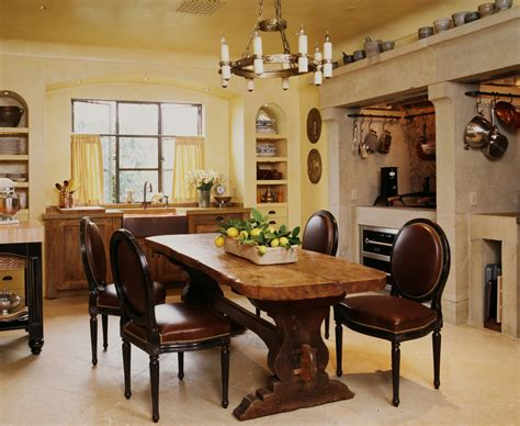 kitchen table decorating ideas pictures amazing kitchen kitchen table decor ideas with home