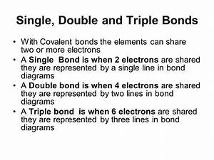 Form an ionic bond between the following - ppt video ...