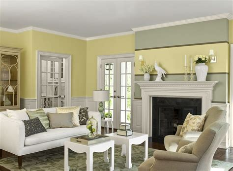 living room ideas living room paint color schemes traditional living room in yellow paint