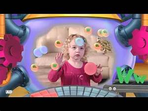 leaptv letter factory adventures educational active video With leaptv letter factory adventures